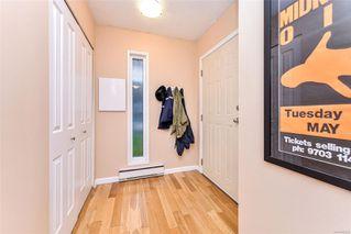 Photo 2: 1123 Goldstream Ave in : La Langford Lake Half Duplex for sale (Langford)  : MLS®# 860652