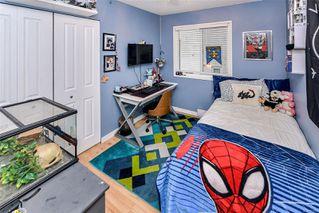 Photo 14: 1123 Goldstream Ave in : La Langford Lake Half Duplex for sale (Langford)  : MLS®# 860652