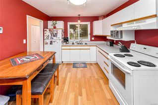 Photo 4: 1123 Goldstream Ave in : La Langford Lake Half Duplex for sale (Langford)  : MLS®# 860652