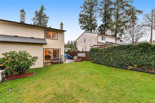 Photo 15: 1123 Goldstream Ave in : La Langford Lake Half Duplex for sale (Langford)  : MLS®# 860652