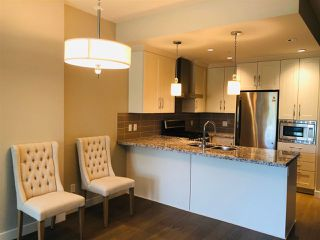 Photo 8: 115 5011 SPRINGS BOULEVARD in Delta: Tsawwassen North Condo for sale (Tsawwassen)  : MLS®# R2472483