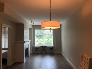 Photo 7: 115 5011 SPRINGS BOULEVARD in Delta: Tsawwassen North Condo for sale (Tsawwassen)  : MLS®# R2472483