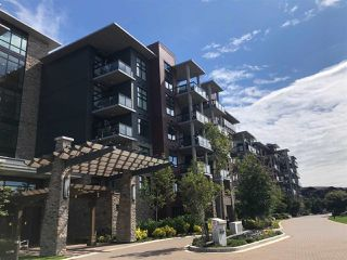 Photo 5: 115 5011 SPRINGS BOULEVARD in Delta: Tsawwassen North Condo for sale (Tsawwassen)  : MLS®# R2472483