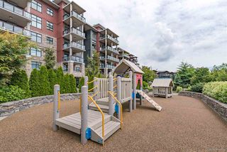 Photo 4: 115 5011 SPRINGS BOULEVARD in Delta: Tsawwassen North Condo for sale (Tsawwassen)  : MLS®# R2472483