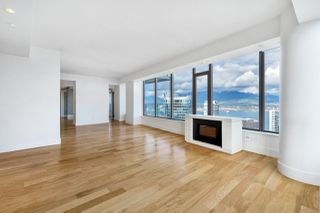 Photo 12: 3903 667 HOWE STREET in Vancouver: Downtown VW Condo for sale (Vancouver West)  : MLS®# R2493374