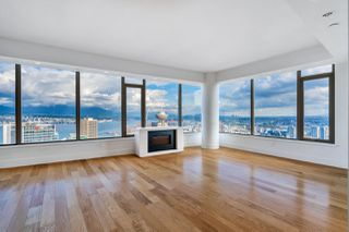Photo 11: 3903 667 HOWE STREET in Vancouver: Downtown VW Condo for sale (Vancouver West)  : MLS®# R2493374