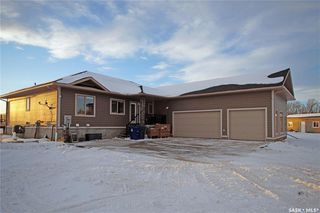 Main Photo: 3007 3rd Avenue in Laird: Residential for sale : MLS®# SK838957