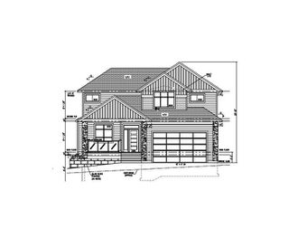 Main Photo: 3941 BARNES Drive in Prince George: Charella/Starlane House for sale (PG City South (Zone 74))  : MLS®# R2532282