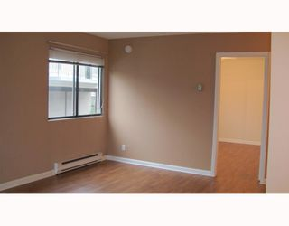 Photo 9: 301 1015 ST ANDREWS Street in New Westminster: Uptown NW Condo for sale : MLS®# V797667