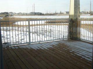 Photo 14: 111 Wood Sage Crescent in WINNIPEG: Windsor Park / Southdale / Island Lakes Residential for sale (South East Winnipeg)  : MLS®# 2950478