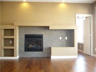 Photo 3: 111 Wood Sage Crescent in WINNIPEG: Windsor Park / Southdale / Island Lakes Residential for sale (South East Winnipeg)  : MLS®# 2950478