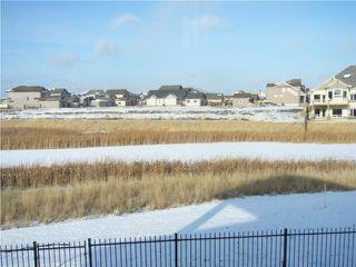 Photo 16: 111 Wood Sage Crescent in WINNIPEG: Windsor Park / Southdale / Island Lakes Residential for sale (South East Winnipeg)  : MLS®# 2950478
