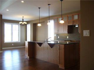 Photo 5: 111 Wood Sage Crescent in WINNIPEG: Windsor Park / Southdale / Island Lakes Residential for sale (South East Winnipeg)  : MLS®# 2950478