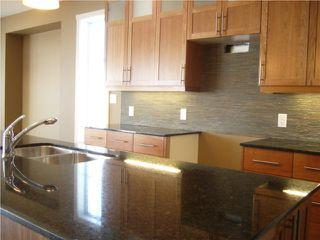 Photo 4: 111 Wood Sage Crescent in WINNIPEG: Windsor Park / Southdale / Island Lakes Residential for sale (South East Winnipeg)  : MLS®# 2950478
