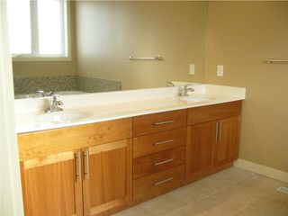 Photo 9: 111 Wood Sage Crescent in WINNIPEG: Windsor Park / Southdale / Island Lakes Residential for sale (South East Winnipeg)  : MLS®# 2950478