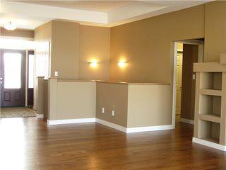 Photo 2: 111 Wood Sage Crescent in WINNIPEG: Windsor Park / Southdale / Island Lakes Residential for sale (South East Winnipeg)  : MLS®# 2950478