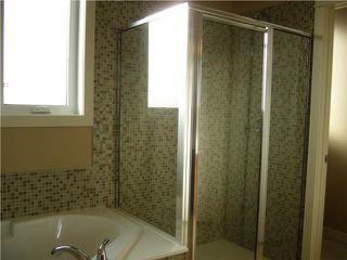 Photo 10: 111 Wood Sage Crescent in WINNIPEG: Windsor Park / Southdale / Island Lakes Residential for sale (South East Winnipeg)  : MLS®# 2950478