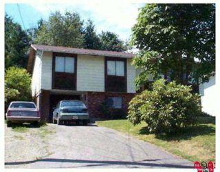 Photo 2: 2937 267B Street in Langley: Aldergrove Langley House for sale : MLS®# F2927937
