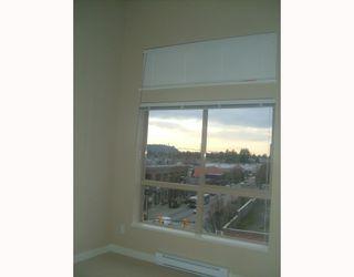 "Photo 6: 408 1633 MACKAY Avenue in North Vancouver: Norgate Condo for sale in ""TOUCHSTONE"" : MLS®# V802096"