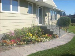 Main Photo: 3302 Dieppe Street in Saskatoon: Montgomery Place Single Family Dwelling for sale (Saskatoon Area 05)