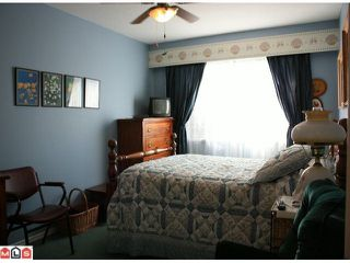 "Photo 8: 102 2279 MCCALLUM Road in Abbotsford: Central Abbotsford Condo for sale in ""ALAMEDA COURT"" : MLS®# F1012029"