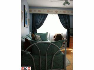 "Photo 7: 102 2279 MCCALLUM Road in Abbotsford: Central Abbotsford Condo for sale in ""ALAMEDA COURT"" : MLS®# F1012029"