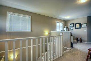 Photo 21: 12226 EWEN Avenue in Richmond: Steveston South House for sale : MLS®# V828762