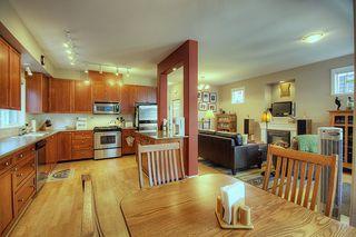 Photo 19: 12226 EWEN Avenue in Richmond: Steveston South House for sale : MLS®# V828762