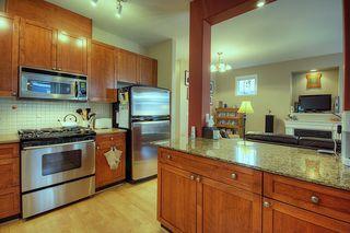 Photo 15: 12226 EWEN Avenue in Richmond: Steveston South House for sale : MLS®# V828762