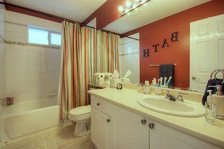 Photo 26: 12226 EWEN Avenue in Richmond: Steveston South House for sale : MLS®# V828762