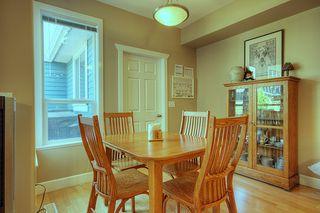 Photo 6: 12226 EWEN Avenue in Richmond: Steveston South House for sale : MLS®# V828762