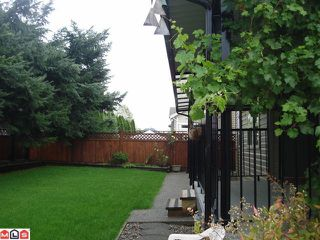 Photo 10: 19665 71A Avenue in Langley: Willoughby Heights House for sale : MLS®# F1014551