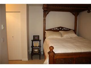 """Photo 6: 690 W 7TH Avenue in Vancouver: Fairview VW Townhouse for sale in """"LIBERTE"""" (Vancouver West)  : MLS®# V846020"""