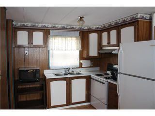 Photo 3: 216 1427 DOG CREEK Road in Williams Lake: Esler/Dog Creek Manufactured Home for sale (Williams Lake (Zone 27))  : MLS®# N204498