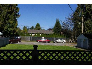 "Photo 2: 31 21555 DEWDNEY TRUNK Road in Maple Ridge: West Central Townhouse for sale in ""RICHMOND CT"" : MLS®# V853812"
