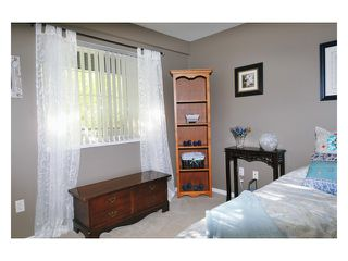 """Photo 7: 212 3075 PRIMROSE Place in Coquitlam: North Coquitlam Condo for sale in """"LAKESIDE TERRACE"""" : MLS®# V855064"""