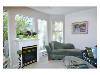 """Photo 3: 212 3075 PRIMROSE Place in Coquitlam: North Coquitlam Condo for sale in """"LAKESIDE TERRACE"""" : MLS®# V855064"""