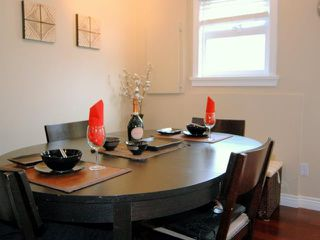 Photo 6: 291 E 24TH Avenue in Vancouver: Main House 1/2 Duplex for sale (Vancouver East)  : MLS®# V868801