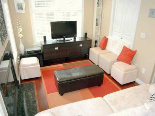 Photo 3: 291 E 24TH Avenue in Vancouver: Main House 1/2 Duplex for sale (Vancouver East)  : MLS®# V868801