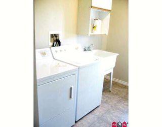 Photo 4: 45952 GURNEY Road in Cultus_Lake: Cultus Lake House for sale : MLS®# H2803372