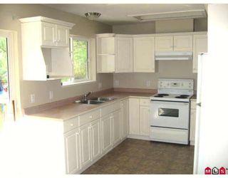 Photo 3: 45952 GURNEY Road in Cultus_Lake: Cultus Lake House for sale : MLS®# H2803372