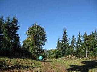 Photo 4: # LT 6 MOUNTAIN RD in Gambier_Harbour: Gambier Island Land for sale (Islands-Van. & Gulf)  : MLS®# V726991