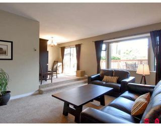 Photo 5: 15340 22ND Avenue in Surrey: King George Corridor House for sale (South Surrey White Rock)  : MLS®# F2825777