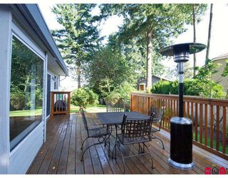 Photo 9: 15340 22ND Avenue in Surrey: King George Corridor House for sale (South Surrey White Rock)  : MLS®# F2825777
