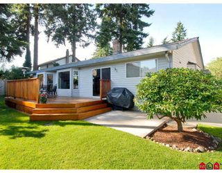 Photo 10: 15340 22ND Avenue in Surrey: King George Corridor House for sale (South Surrey White Rock)  : MLS®# F2825777