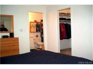 Photo 7:  in VICTORIA: Es Kinsmen Park Condo Apartment for sale (Esquimalt)  : MLS®# 416546