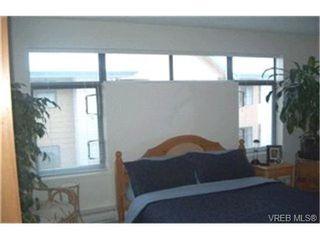 Photo 6:  in VICTORIA: Es Kinsmen Park Condo Apartment for sale (Esquimalt)  : MLS®# 416546