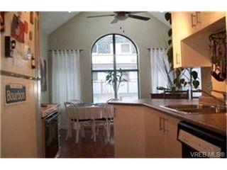 Photo 5:  in VICTORIA: Es Kinsmen Park Condo Apartment for sale (Esquimalt)  : MLS®# 416546