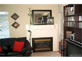 Photo 3:  in VICTORIA: Es Kinsmen Park Condo for sale (Esquimalt)  : MLS®# 416546