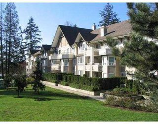 Photo 1: 310 7383 GRIFFITHS Street in Burnaby: Highgate Condo for sale (Burnaby South)  : MLS®# V761614